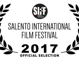 """عرض 9 أفلام إیرانیة في مهرجان """"سالنتو"""" الايطالي"""