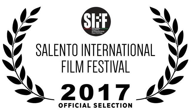 عرض 9 أفلام إیرانیة في مهرجان