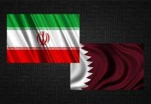 ارتفاع الصادرات الإيرانية إلى قطربنسبة 60 بالمائة