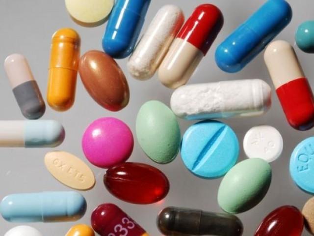 الهند وباكستان تنتجان أدوية ايرانية مزيفة