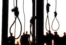 New Drug Law to Save Lives of Many Iranians on Death Row