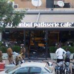 Burkina Faso Terrorist Attacks
