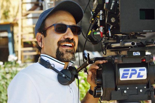 Asghar Farhadi Starts Shooting Latest Film in Spain