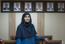 "How Iran Standards Institute Gets Its First-Ever Female Chief The female chief of the Institute of Standards & Industrial Research of Iran (ISIRI) has narrated the story of how she applied for a job at the Institute and finally became the first-ever woman to head the important body. Nayyereh Pirouzbakht is the first Iranian woman to head of ISIRI. In a Farsi interview with the Shahrvand daily newspaper, she said she has achieved the post without nepotism. ""I applied for a job in the ISIRI after coming across an advertisement in a daily paper. I made progress in my job step by step. First, I was employed as an expert in one of ISIRI's laboratories."" ""My last post before becoming the ISIRI chief was the general manager of the department responsible for evaluation of the quality of exported and imported goods,"" Pirouzbakht went on to say. ""President Rouhani's executive deputy introduced me to the cabinet as the head of ISIRIR and they endorsed me,"" she said. As regards the ISIRI's status after the nuclear deal between Tehran and world powers and the removal of anti-Iran sanctions, Pirouzbakht said today ISIRI is deemed as an important and leading organization across the world so much so that no meeting on standards is held without Iran's presence. ""Interestingly, after US President Donald Trump's travel ban prevented Iranians from entering the US, the ISO convened its meeting in France instead of the US so that the Iranian representative could participate,"" she noted. Pirouzbakht said during its 57-year life, the ISIRI has set 32,000 standards of which 13,000 were set only over the past three years. ""This means that the government of president Rouhani has set about one-third of all the national standards established over the past nearly 60 years,"" she said. According to Pirouzbakhat, after 15 years of active diplomacy, Iran has managed to achieve the coordinating role of the Committee for Near East, CODEX Alimentarius. ""This comes 46 years after Iran joined ISO,"" she noted. When asked about the quality of some standard products, she said you can't compare the Iranian-made goods with, for example, those of Japan but the Iranian producers are capable of making progress if people support them by purchasing their products. Referring to the number of goods produced based on Iranian national standards, she said at present about 1,000 Iranian-made goods and 8,000 imported goods are produced within Iranian national standards. ""In fact, there are 1,700 seeds of imported goods with each including 5 goods. To put it differently, we have 8,500 imported goods produced as per our national standards,"" she added. Car Industry Standards; Impact of Sanctions She went on saying that setting standards for domestically produced vehicles has been one of the most challenging tasks of ISIRI over the past years, and added, ""I personally don't cast doubt on the quality of our vehicles but to promote their quality, we have already put together a plan in cooperation with Policy-Making Council of Auto-Making Industry. As per the plan, which has been implemented since March 20th, we will monitor the industry more seriously."" She went on to say that the number of standards set for the vehicles in Iran will increase to 83 in the near future and added the production of the vehicles violating the standards would be stopped. Pirouzbakht pointed to some reports on the import of non-standard vehicles into Iran under international sanctions and said the number of imported non-standard vehicles doubled during the sanctions. ""The sanctions inflicted a heavy blow on our country because most of the vehicles which used to be imported from the Europe began to be imported from third countries like the UAE and other Persian Gulf states without going through the standardized procedures,"" she noted. According to Pirouzbakht, the standards of the regional states in auto industry are not acceptable for Iran. ""To cope with the problem, we have done our best to stop the trend. Today, if you check the website of Iran's Industry Ministry, you will find out that the number of imported vehicles have decreased over the past year,"" she said. The sanctions inflicted a heavy blow on Iran because most of the vehicles which used to be imported from Europe began to be imported from third countries like the UAE and other Persian Gulf states whose standards in auto industry are not acceptable for Iran. The head of ISIRI also referred to the rumours about the safety of the Iranian food products, particularly on the cyberspace, and said the ISIRI has been conducting various tests on the Iranian food markets and production processes. ""Today, the quality of our food industry is making considerable progress day by day and the producers observe the standards set by the ISIRI strictly. The progress is even more tangible in our export markets. Today, the export markets admit that the quality of our foods has improved significantly compared with previous years. Now we can compete with other international food industry in terms of quality."" ""Sometimes, our food standards are more accurate compared with foreign standards. Meanwhile, we are active in Halal industry and this promotes our status compared with others. I recommend our people not to take seriously the rumours on the cyberspace,"" she added. Pirouzbakht concluded that the ISIRI has set up a special unit to register the complaints filed against it and added, ""We follow up the complaints immediately and fine any producer violating our standards."""