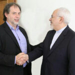 Iran, Chile Discuss Expansion of Reciprocal Ties