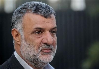 Mahmoud Hojjati