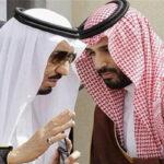 Riyadh Planning Change of Policy vis-à-vis Iran: Analysts