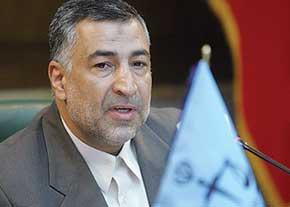 Seyyed Alireza Avaei