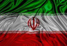إيران تدعو السعودیة لوقف الحرب في اليمن