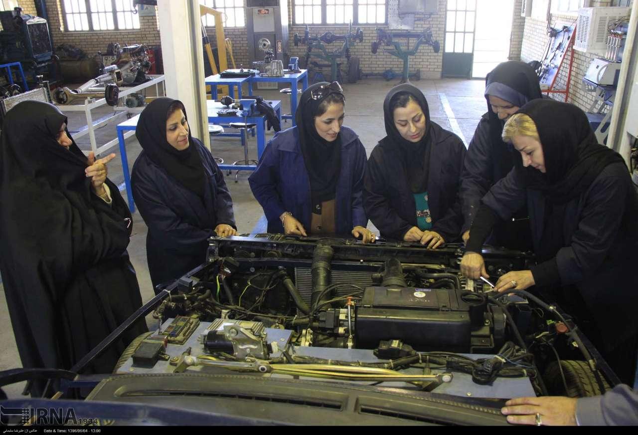 Foreign Car Repair Shops In Michigan
