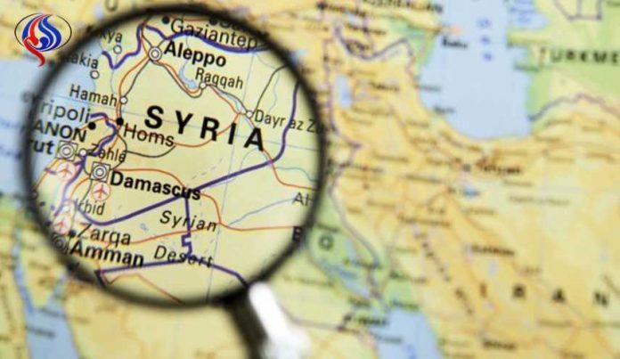 كيف تنظر سوريا الى التقارب التركي الإيراني