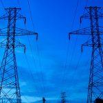 ماهي الدول التي تستورد الكهرباء من ايران؟