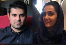ایرانیان باز هم در مسابقه معماری آمریکا برنده شدند