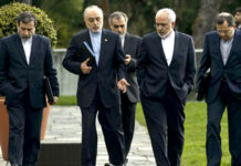 jcpoa-Iran to Snap Back Nuclear Program If JCPOA Breached 1