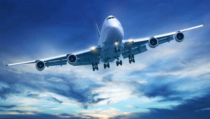مسؤول ايراني .. رحلات الخطوط الجوية القطرية زادت 10% عبر اجوائنا
