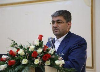 الخارجية الايرانية .. للمرة الأولي يتم تعيين سفير كردي من أهل السنة