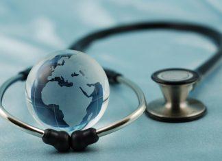 ايران .. استقطاب نحو مليون سائح بغرض العلاج يدر 7 مليار دولار