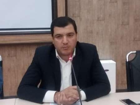 ضبط 12 طنا من المخدرات خلال 4 أشهر بمحافظة خراسان الجنوبية