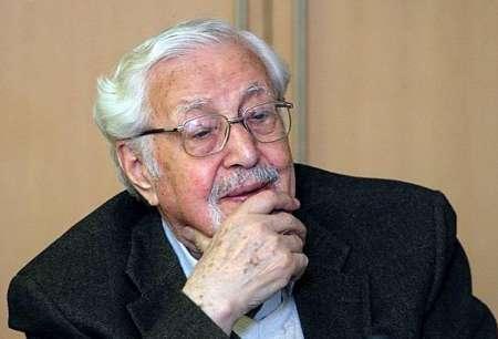وصول جثمان وزير الخارجية الايراني الاسبق الى طهران