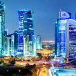 Qatar Refuses to Offer Visa-Free Entry to Iranians