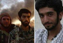 الميادين .. الحرس الثوري بدأ عمليات الثأر لـ محسن حججي