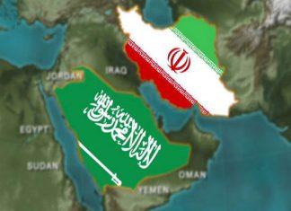 عطوان .. العوامل الستة التي تحتم التقارب بين السعودية وايران؟