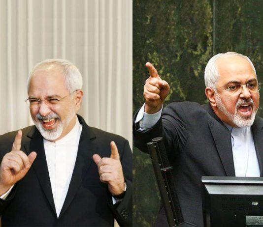 كيف ينظر البرلمان الايراني الى دبلوماسية الابتسامة والغضب