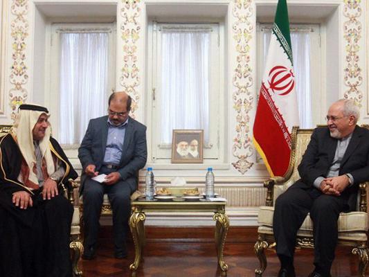 Qatar Admits Its Mistake by Restoring Ambassador to Iran