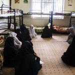 تاسيس أول مركز للعلاج الاجتماعي في اصفهان