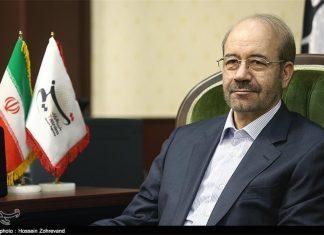 """طهران ترد على مشروع تركيا لانشاء """"سد ايلي سو"""""""