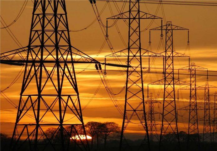 ايران تبني 5 مجموعات غازية في بانياس ومحطة توليد كهرباء باللاذقية