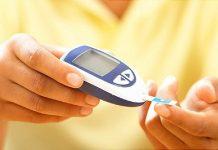 ايران .. باحثون يصنعون جهاز استشعار لتحديد كمية الانسولين في الجسم