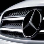 Iran's IKCO, Mercedes Benz to Establish Joint Venture