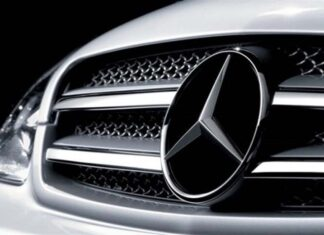 Iran's IKCO, Mercedes Benz to Establish Joint Venture