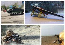 برلماني ايراني ..نرفض زيارة أي مؤسسة دولية لمنشئاتنا العسكرية