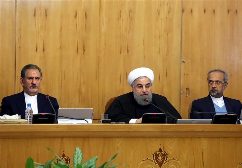 A misrepresentation of iran as a barbaric country