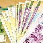 المصارف الإيرانية تخفض سعر فائدة الايداع السنوي لـ 15 بالمائة