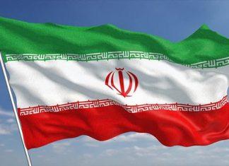 ايران تحرز 12 ميدالية في دورة الالعاب الاسيوية داخل الصالات