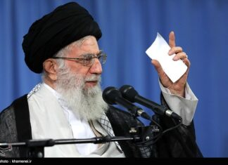 All Iranian People Should Be Treated Equally: Leader