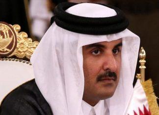 كاتب ايراني .. قطر والسعودية والسرّ في تراشق التهم حول الاتصال الهاتفي المثير للجدل