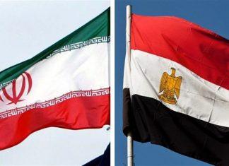 كاتب ايراني .. لماذا ايران ومصر بحاجة الى استئناف العلاقات الدبلوماسية؟