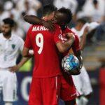 Iran's Persepolis Advances to Semi-Finals of AFC Champions League