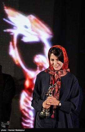 السينما الإيرانية تحتفل بيومها الوطني14