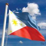 سفر نماینده رئیسجمهور فیلیپین به تهران