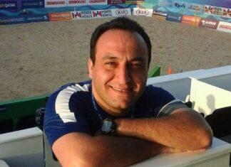 Reza Kordi