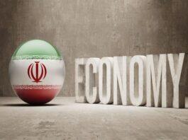 Iranian economy