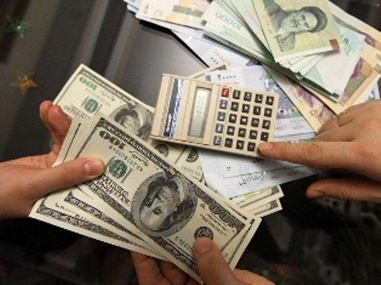 http://www.irna.ir/ar/News/82654293 ايران .. نحتاج لاستقطاب استثمارات سنوية بقيمة 50 مليار دولار قال رئيس غرفة طهران للتجارة والصناعة والمناجم والزراعة