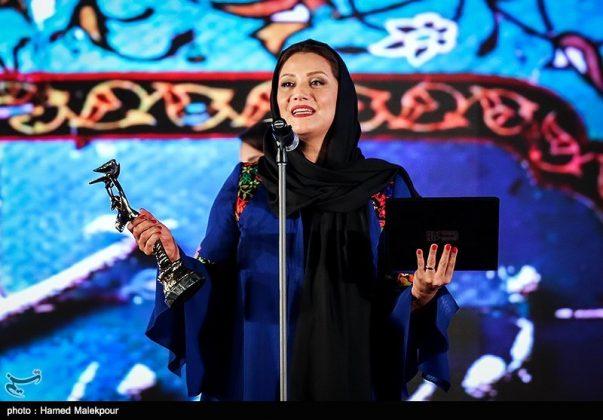 السينما الإيرانية تحتفل بيومها الوطني17