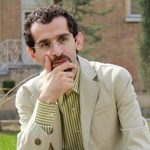 محمدرضا اسدزاده