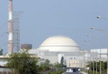 'US Breach of Commitments to Make Iran Produce Nuclear Fuel'
